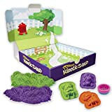 Spin Master 6025227 - Kinetic Sand - Doggy Daycare