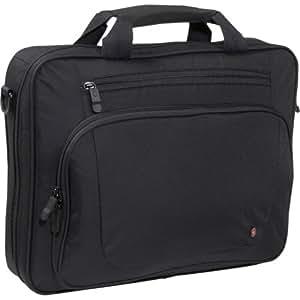 Victorinox Werks Traveler 3.0 Business Cases Notebook Bag 39 cm