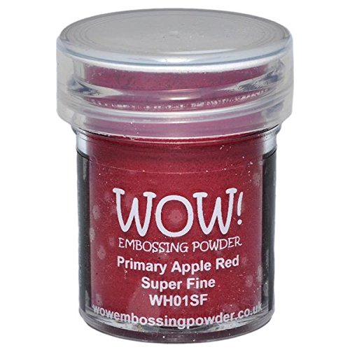 wow-embossing-powder-super-fine-15ml-primary-apple-red