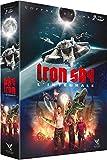 Iron Sky : L'intégrale