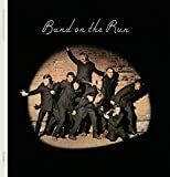 Paul & Wings McCartney: Band On The Run  (2010 Remaster) Super Deluxe Edt. (Audio CD)