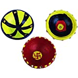 Factorywala Handmade Diya For Diwali | Decorative Diya , Deepak Set For Diwali (Medium. Set Of 3) Hand Painted For The Best Decor
