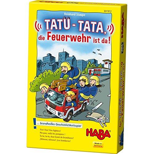 haba-301912-tatu-tata-die-feuerwehr-ist-spiel
