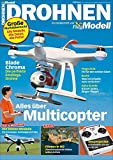 Drohnen medium image