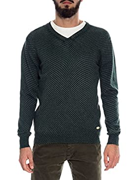 Gianni Lupo pullover GLS32098