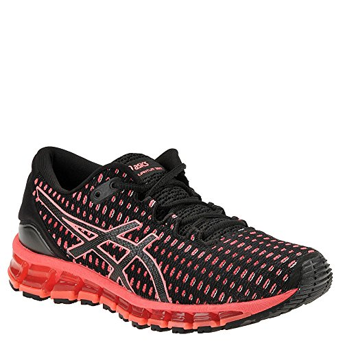 ASICS Gel-Quantum 360 Shift Women's Running Shoe