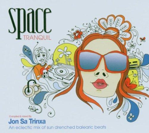 space-tranquil-jon-sa-trinxa