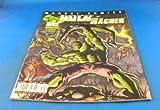 Image de Marvel Comics CROSSOVER # 30 - Der unglaubliche Hulk VS. Die Rächer - Comic (Marvel, Superhelden, hulk, Rächer)