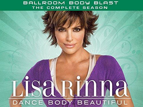 lisa-rinna-dance-body-beautiful-ballroom-body-blast