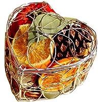 Silver Heart Citrus