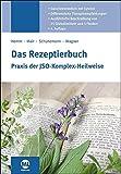 ISBN 3947052707