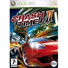 Crash Time 2 (Alerta Cobra)
