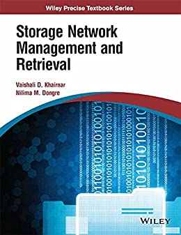 Information Storage And Retrieval Systems Ebook