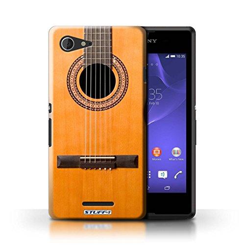 kobaltr-imprime-etui-coque-pour-sony-xperia-e3-acoustique-en-bois-conception-serie-guitare