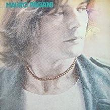 Mauro Pagani [Shm] [Papersleev