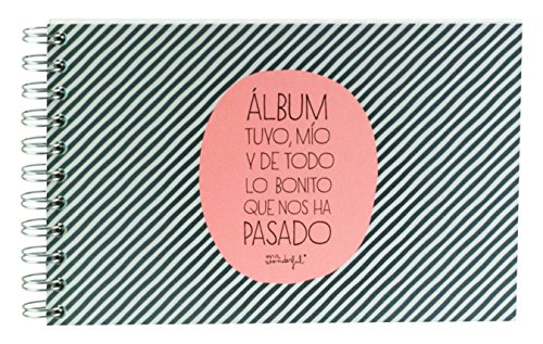 mr-wonderful-album-tuyo-mio-y-de-todo-lo-bonito-que-nos-ha-pasado