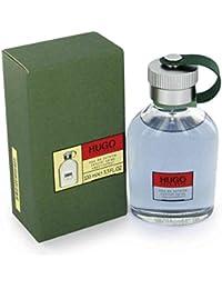 Hugo eau de toilette con vaporizador 100 ml