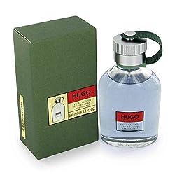 Hugo Boss Man for Men, 100 ml
