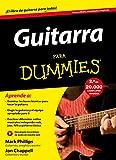 Best Guitarra para Dummies - Guitarra para Dummies Review
