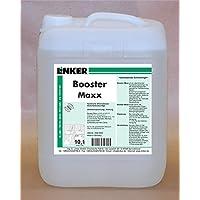 Linker Chemie Booster Maxx Feinsteinzeug Reiniger VE 10,1 L | Reiniger | Hygiene | Reinigungsmittel | Pflegemittel... preisvergleich bei billige-tabletten.eu