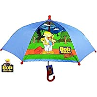 Bob the Builder Umbrella for Children by Bob the Builder