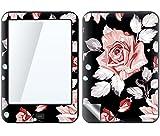 Tolino Shine 2 HD Skin Rose Unlimited Sticker Handy Schutzfolie Aufkleber Hülle Folie