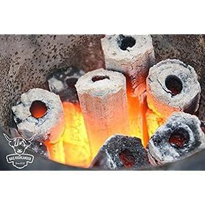10-kg-Greek-Fire-Profi-Holzkohlebriketts