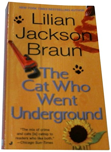 the-cat-who-went-underground