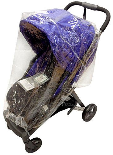 raincover-compatible-with-mamas-and-papas-armadillo-pushchair-142