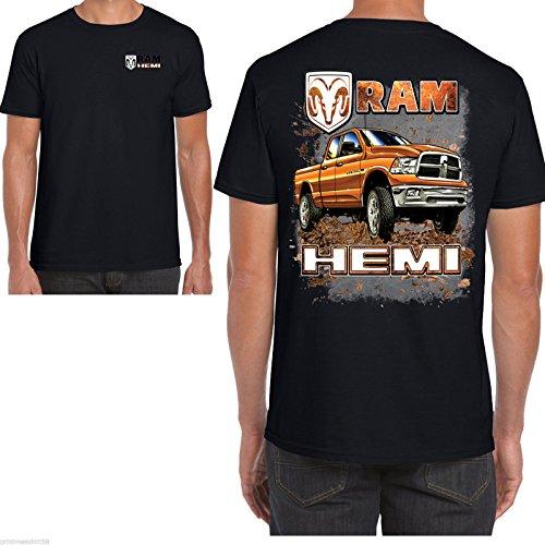 hotrod-58-dodge-ram-t-shirt-homme-s-noir-l