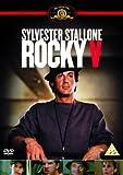 Rocky 5 [DVD]