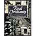 Real Christianity [Annotated]