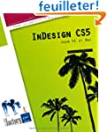 InDesign CS5 - pour PC/Mac