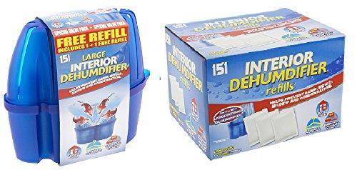 interior-dehumidifier-box-3-refills-400g-stop-damp-mould-condensation-moisture