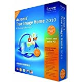 Acronis True Image Home 2010 Mini-Box