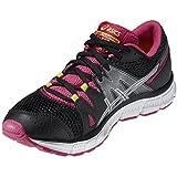 Asics Gel Unifire T482L-9093 Womens Shoes
