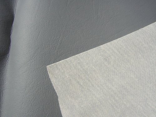 grey-vinyl-faux-leather-leatherette-upholstery-fabric-atlanta-sold-by-the-metre