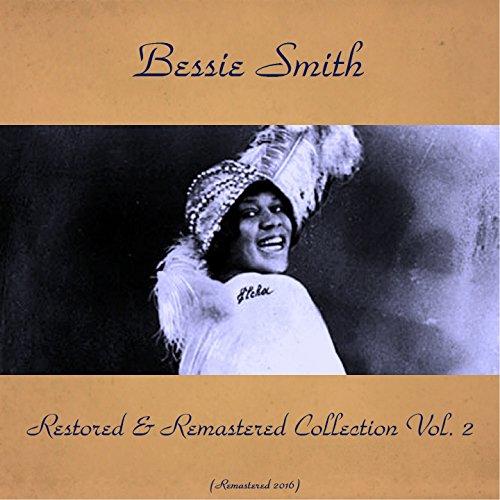 bessie-smith-restored-remastered-collection-vol-2-feat-fletcher-henderson-jimmy-jones-buddy-christia