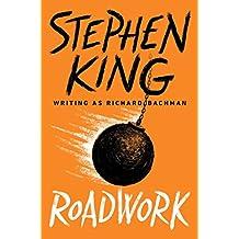 Roadwork (English Edition)