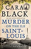 Murder on the Ile Saint-Louis (An Aimee Leduc Investigation)
