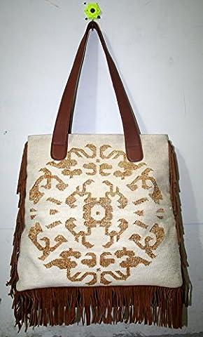 Or Zari Femme Leather-tote-shoulder-bag-hobo-tarsal–Handbags-messenger-bag-
