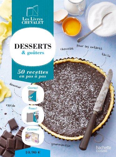 """<a href=""""/node/12175"""">Desserts et goûters</a>"""