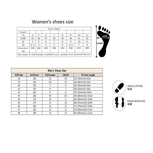 Bohemia Platform Casual Donne Sandali OL Casual Mid Heel Outsoles antiscivolo Casual Fashion Walk Shoes di sicurezza UE Size 34-40 apricot