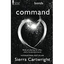 Command: Volume 3 (Bonds)