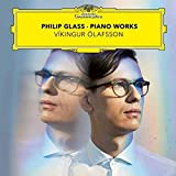 Philip Glass: Piano Works [Vinyl LP]