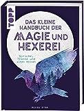 Das kleine Handbuch der Magie und Hexerei (Amazon.de)