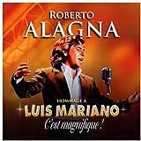 Hommage à Luis Mariano