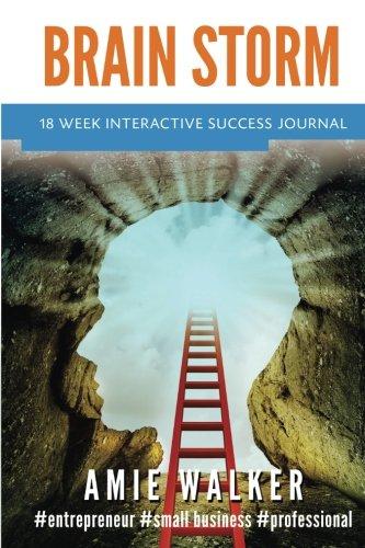 brain-storm-18-week-business-journal