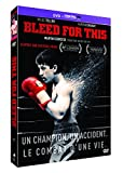 Bleed for This [DVD + Copie digitale + Bande originale]