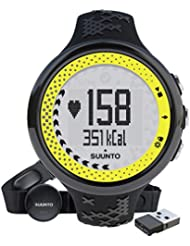 Suunto M2 Cardiofréquencemètre Sport